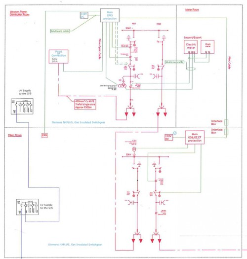 RCD-Case-Study-Bucks-Schematic