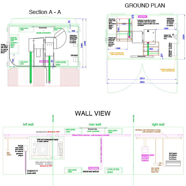 Gretton-Farm-Plan